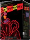 5-cheeky_monkey_123x131
